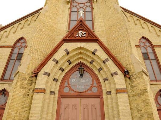 Faith Formation Center 003