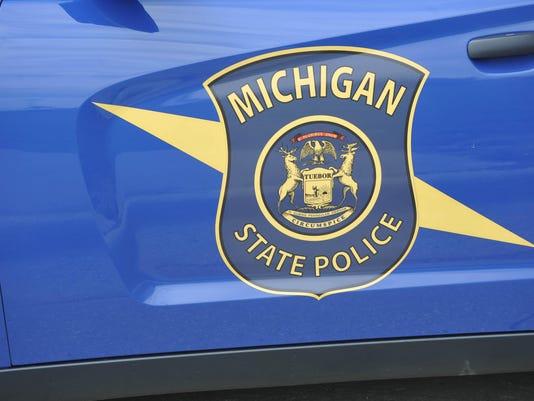 file -- michigan state police