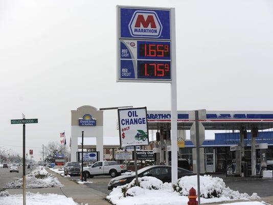 Gas-Price-01