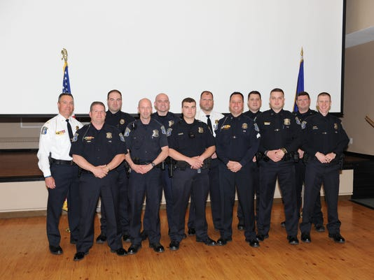 PLY police awards-5