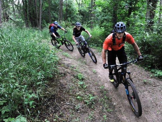 Bike-Trails-01