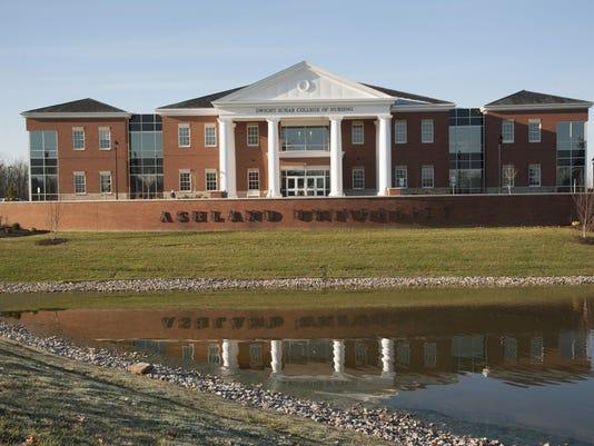 college of nursing16