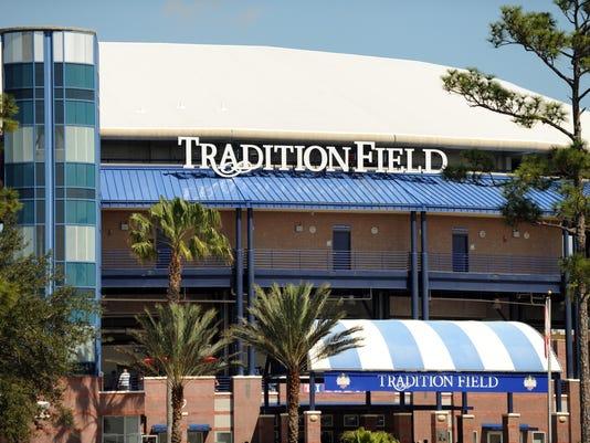 Tradition+Field.JPG