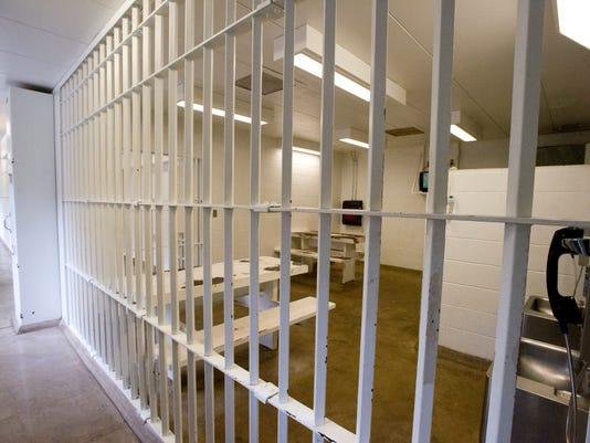ARNgenCrime-jail-bars.JPG