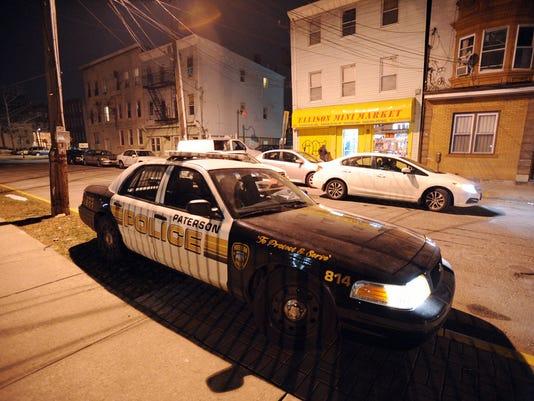 paterson-homicide-021316.jpg