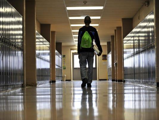 school-hallway-FILE