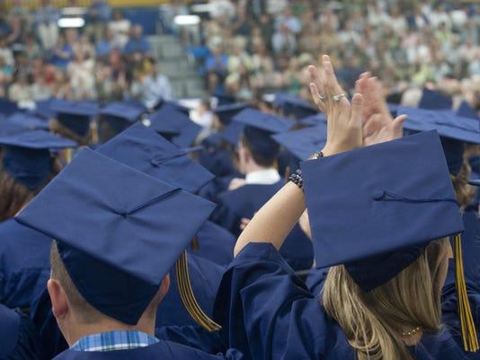 BUR 0615 essex graduation C27