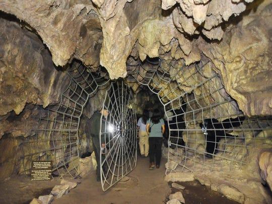 VTD 0427 Crystal Cave2