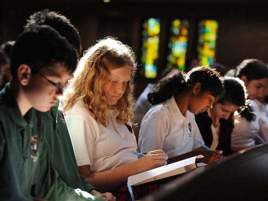 FILE-Catholic-School