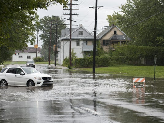 Flooding-Detroit-East-03