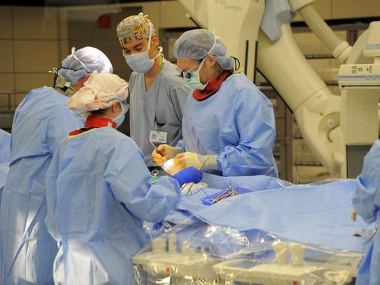 FILE-Aortic-Valve surgery