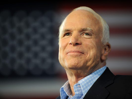FILES-US-POLITICS-MCCAIN-OBITUARY