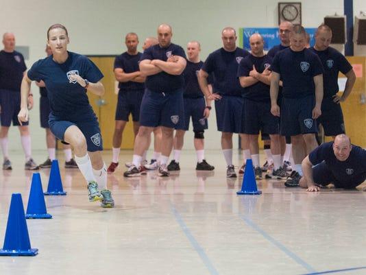 CHL 0511 CCPD academy 01 MAIN