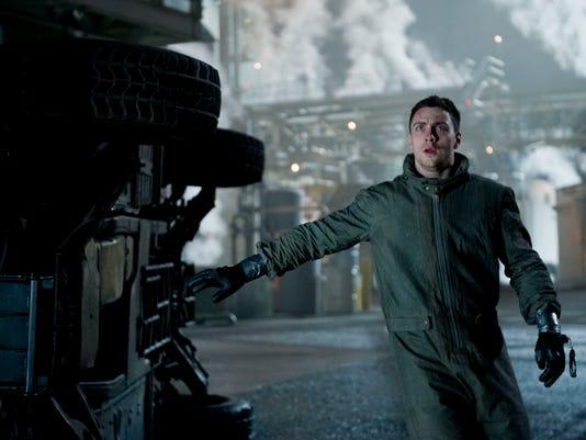 Film-Godzilla-First L_Schu.jpg