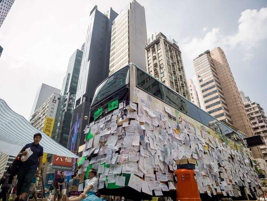 BC-AS--Hong Kong-Dem (2).JPG