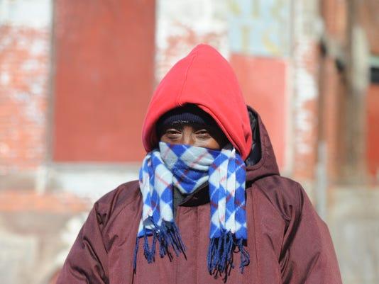 cold-bundled.JPG
