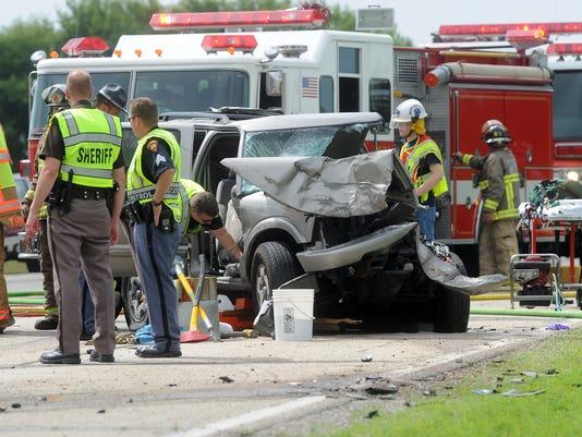 FON 062514 accident 2.jpg