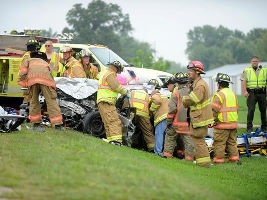 FON 082114 accident1.jpg