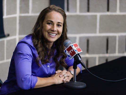 FTC1016-sp becky hammon (2)