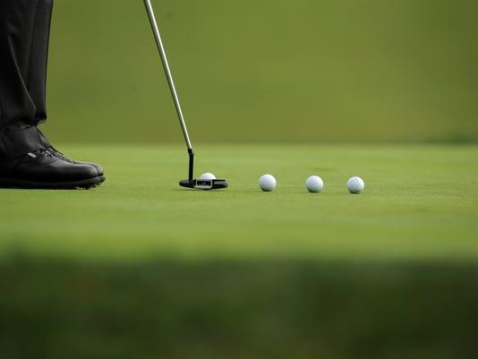 golf shot.jpg