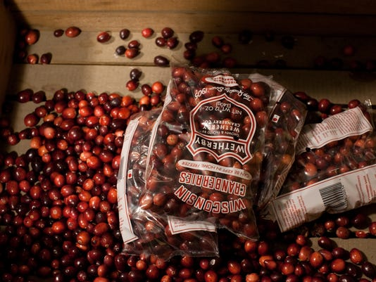 CRANBERRY-Wetherby-cranberries-packaged.jpg