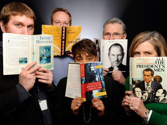 LSJ_staffers_books_2