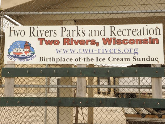 Two Rivers Parks and Rec sign 3.jpg