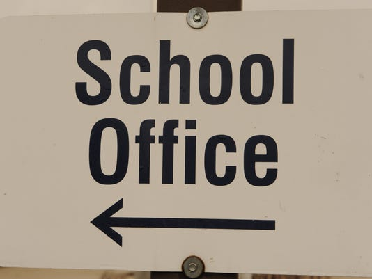 School office sign.jpg