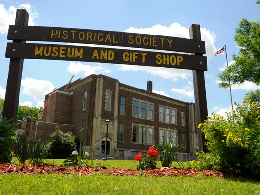 Manitowoc County Historical Society 0008.jpg