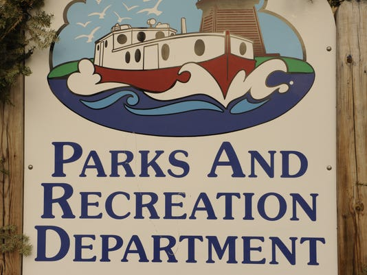 Two Rivers Parks and Rec sign.jpg
