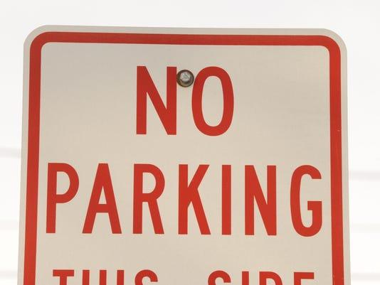 No Parking sign 1.jpg