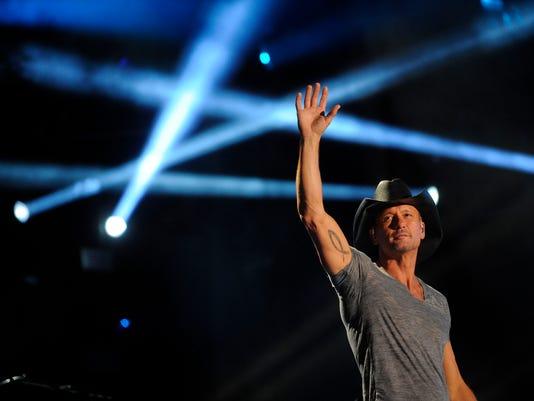 -Tim McGraw Finals_-083.JPG_20140611.jpg
