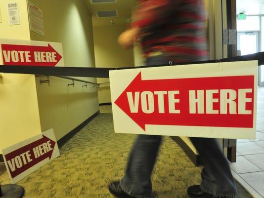 -NAS-Early Voting-255.JPG_20141018.jpg