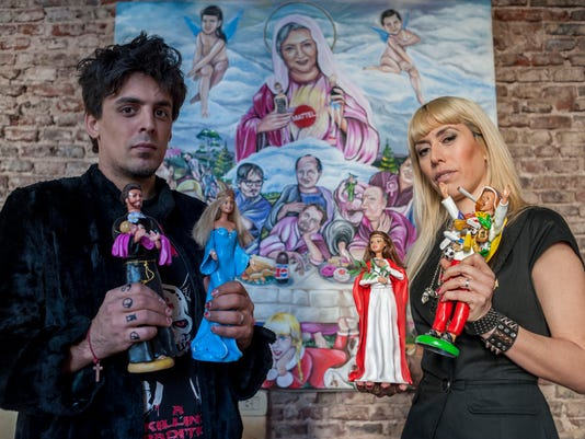 Argentina Holy Barbie_Atki.jpg