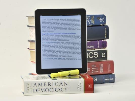 textbook and iPad.jpg