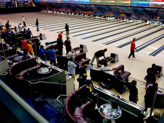 -ren0714 spt bowling 01.jpg_20140713.jpg