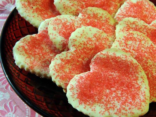 150209 jd cookies.jpg