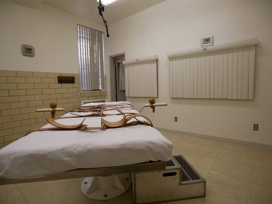 executionroom2.jpg