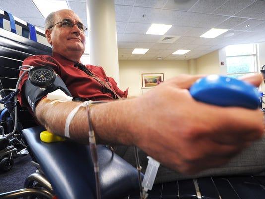 FON 062514 blood donation 3.jpg