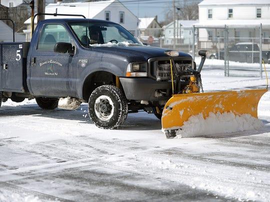 Snow Day in Millville 8.jpg