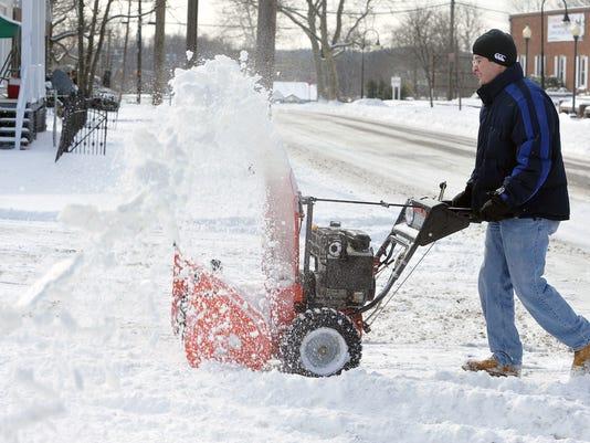 Snow Day in Millville 7.jpg