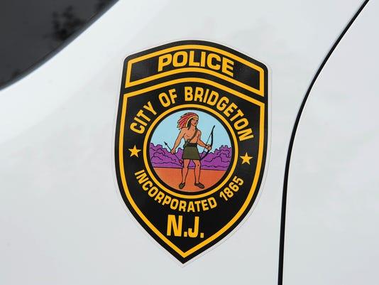 Bridgeton_Police_Carousel_3.jpg