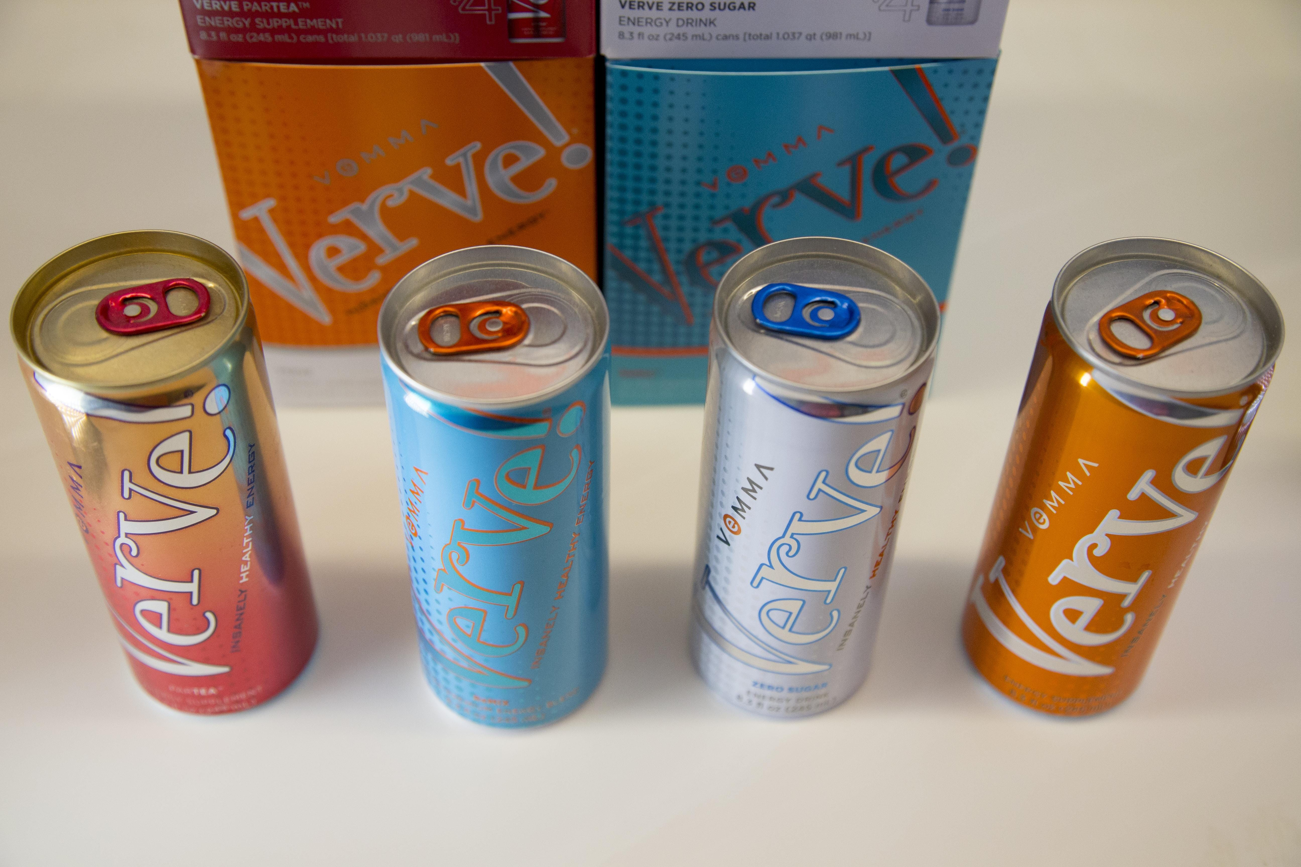 How does vemma work