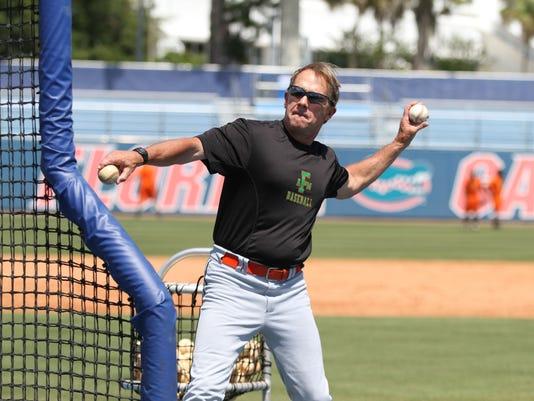 Shouppe throwing batting practice.jpg