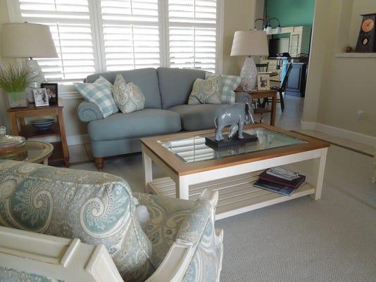 Viera Living Room.jpg
