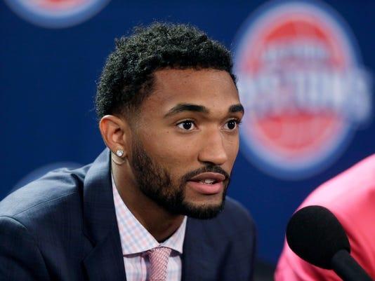 635726560549129393-AP-Pistons-Draft-Picks-Baske