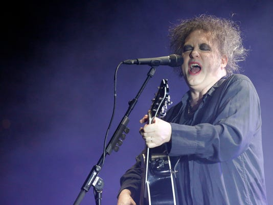 THE-CURE-15.jpg