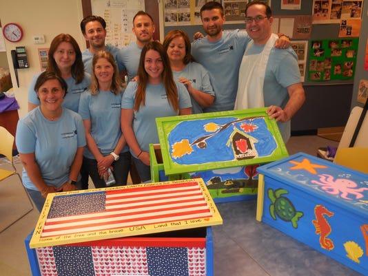 Caring Capital toy boxesDSCN4558
