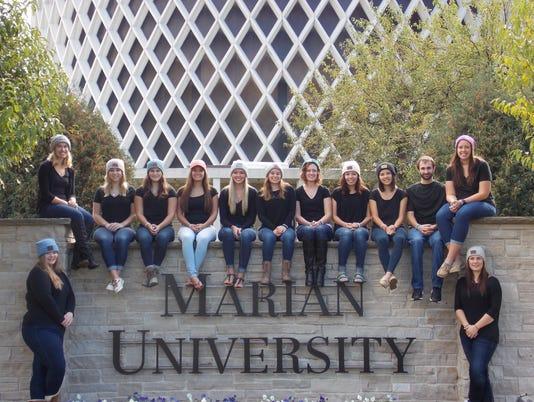 636114342218482903-Love-Your-Melon-Marian-University.jpg