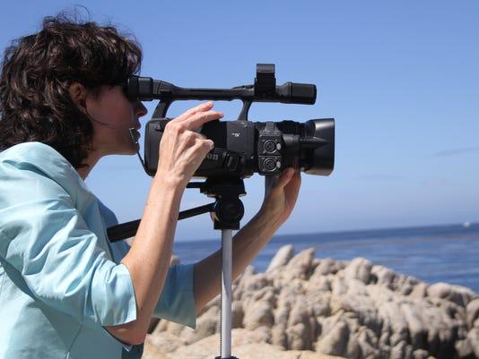 Dena-Films-At-BlueOcean2010.JPG